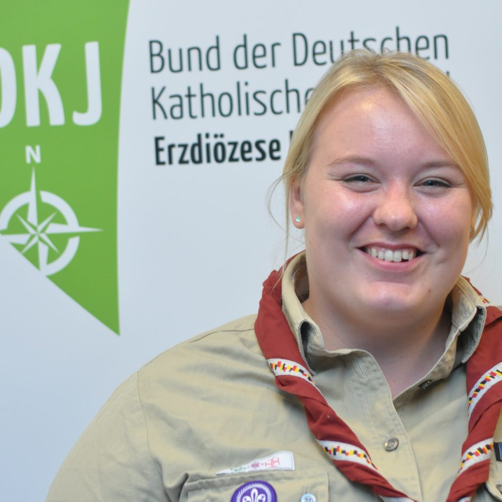 Julia Jastrembski
