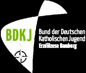 bdkj_hh_logo_s_negativ_400x243