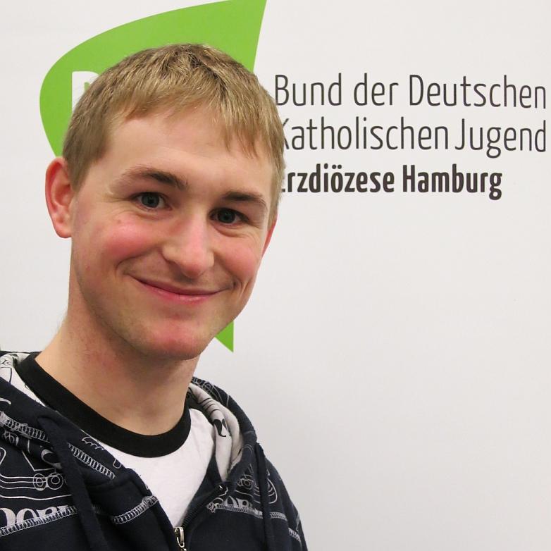 Tobias Thamm